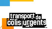 Transports de colis urgents - Taxi du Puy en Velay